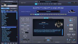 Omnisphere + keyscape for Sale in Atlanta, GA
