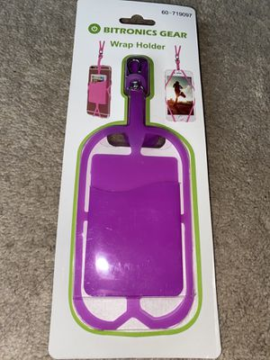 Phone Holder for Sale in Swatara, PA