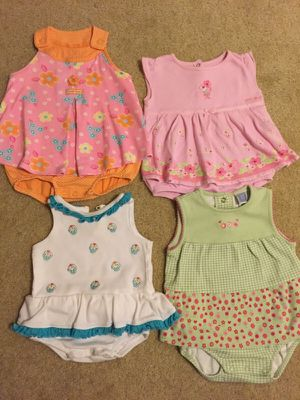 Sleeveless Rompers for Sale in Litchfield Park, AZ