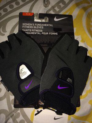 Women's Nike Gloves for Sale in Austin, TX