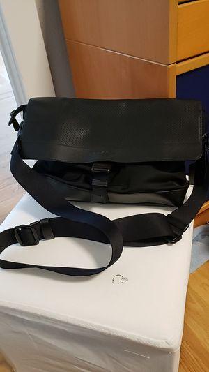 Coach Messenger bag for Sale in San Francisco, CA