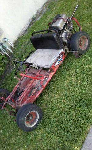 Go kart for Sale in Compton, CA