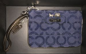 Coach Wristlet for Sale in Largo, FL