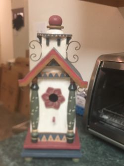 Bird House for Sale in Indianapolis,  IN