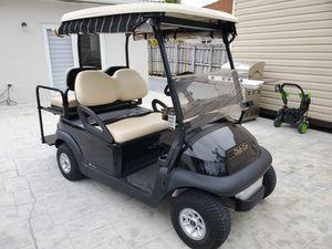 2008 club car precedent for Sale in Hialeah, FL