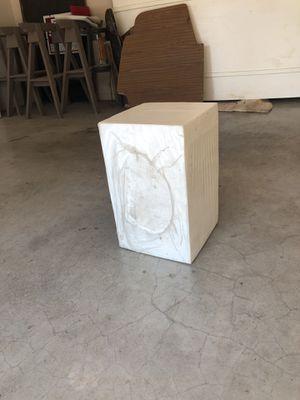 14 Foam Ballast/Dock Blocks 12 x 12 x 24 for Sale in Rogers, AR