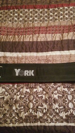 Weight lifting Belt or Back support belt for Sale in Raleigh, NC