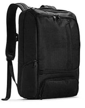 eBags Pro Slim Laptop Backpack for Sale in Queens, NY