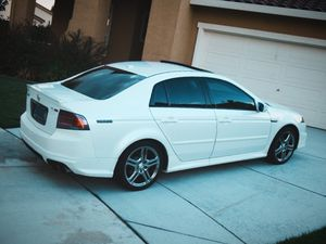 New A/C compressor//Acura OO7 TL for Sale in Raleigh, NC