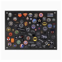 Tactical Patch Board for Sale in Fort Lauderdale,  FL