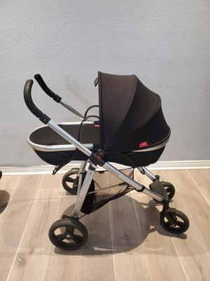Phil & teds stroller for Sale in Los Angeles, CA