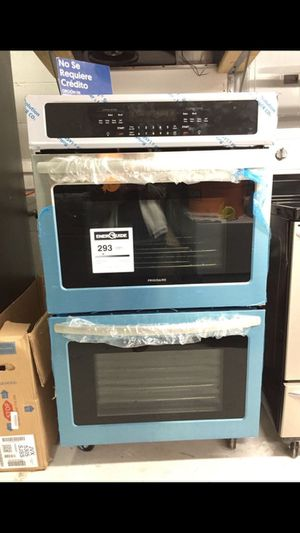 Frigidaire for Sale in Raleigh, NC