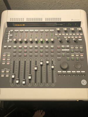 Digidesign 003 Factory Digital Recording Interface for Sale in Daly City, CA