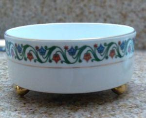 T&V limoges bowl for Sale in Philadelphia, PA