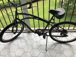 Electra Cruiser 7 (7-speed mens beach cruiser bike) for Sale in Highland Beach, FL