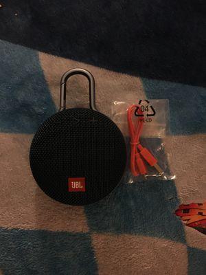 JBL Bluetooth speaker for Sale in Atlanta, GA