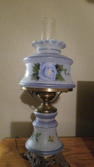 Vintage lamp shade for Sale in Las Vegas, NV