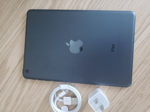 iPad Mini 2nd Generation SIM With Excellent Condition for Sale in Springfield, VA