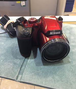 Nikon B500 for Sale in Immokalee, FL