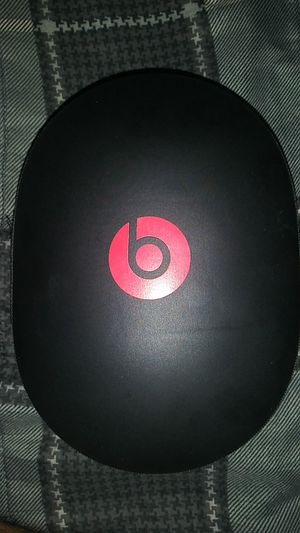 Studio 2 beats bluetooth for Sale in Pittsburgh, PA