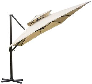 Giant Patio Umbrella for Sale in Phoenix, AZ