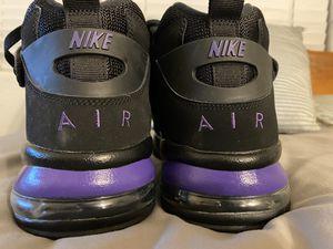 Nike Air Max CB 94 for Sale in Avondale, AZ
