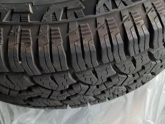 Tires And Wheels for Sale in San Antonio,  TX