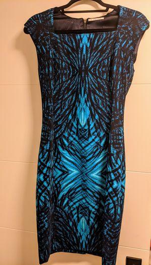 Tahari Dress for Sale in Washington, DC