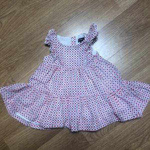 Baby Gap Dress 3-6 Months for Sale in Las Vegas, NV