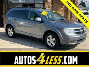 2009 Dodge Journey for Sale in Puyallup, WA