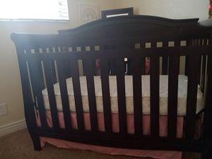 Baby Crib for Sale in Mesa, AZ