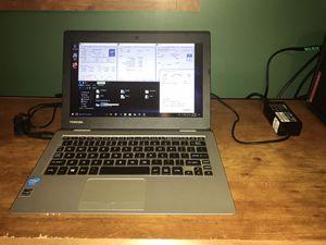 Toshiba Satellite L15-B1330 Laptop for Sale in Harvest, AL