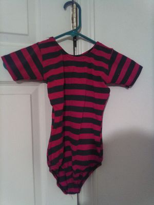 Baby Freddy Kruger or mini mime for Sale in Shafter, CA