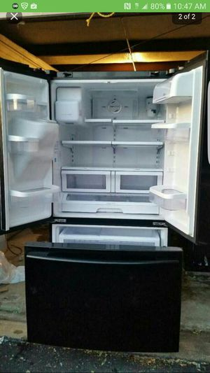 Refrigerator for Sale in Sudley Springs, VA
