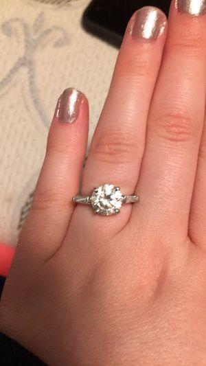 Rings for Sale in Mesick, MI