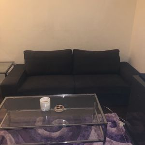Sofa Couch like new for Sale in New York, NY