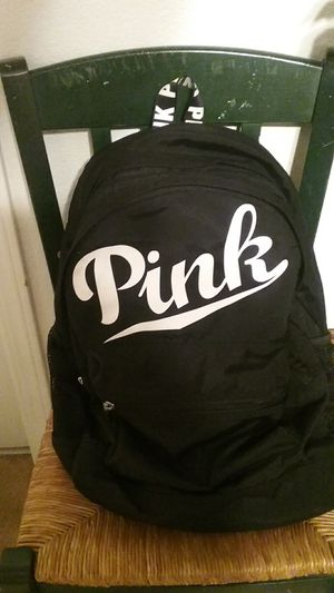 PINK Backpack for Sale in Tulare, CA