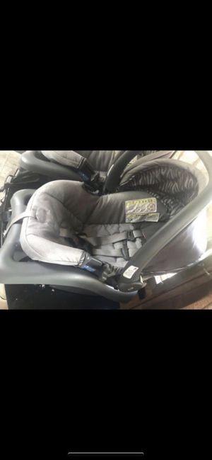 Car Seats for Sale in Richmond, VA