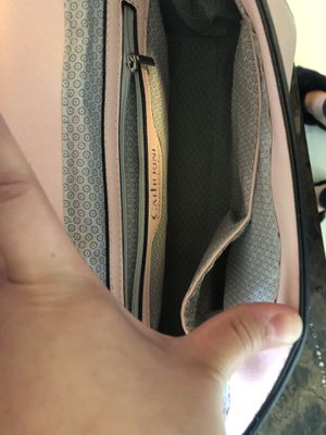 Brand new, never used catherine malandrino bag with strap for Sale in Winter Haven, FL