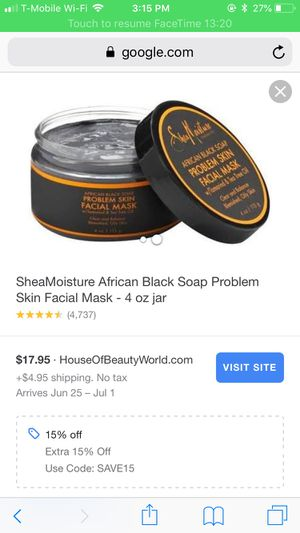 Face mask for Sale in Stockton, CA