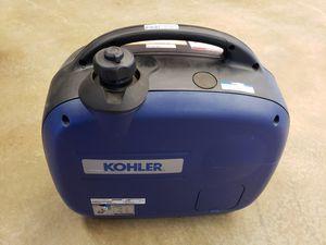Kohler pro 2.0 Is generator for Sale in Beaverton, OR