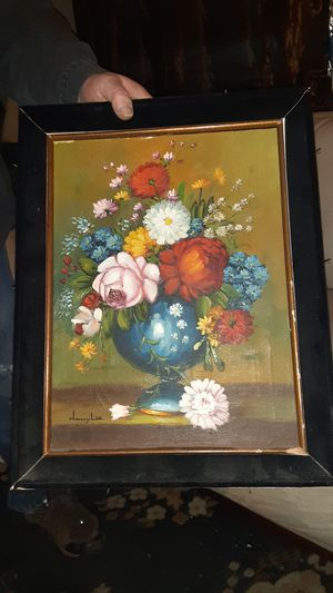 Floral design for Sale in Oklahoma City, OK