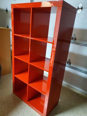 Bookshelf/ organizer for Sale in Los Angeles, CA