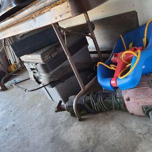 Cement tool for Sale in Haysville, KS