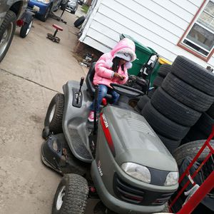 Tractor for Sale in Walton Hills, OH