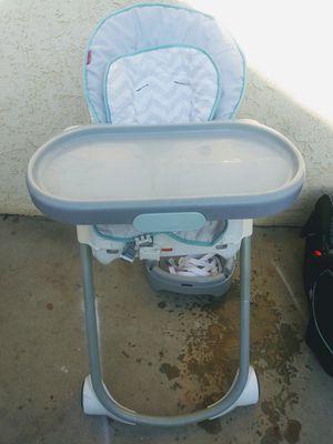Fischerprice Highchair for Sale in East Compton, CA