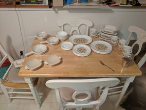 Corning cookware sets. Complete kitchen assortment. for Sale in Bellflower, CA