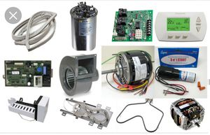 AC and appliance parts for Sale in West Palm Beach, FL