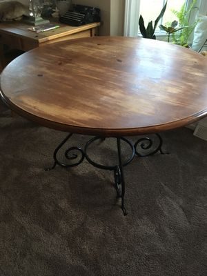 Kitchen table for Sale in Avon, OH