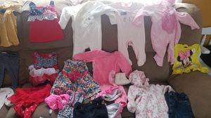 baby Shoes, clothes and games for Sale in South Norfolk, VA